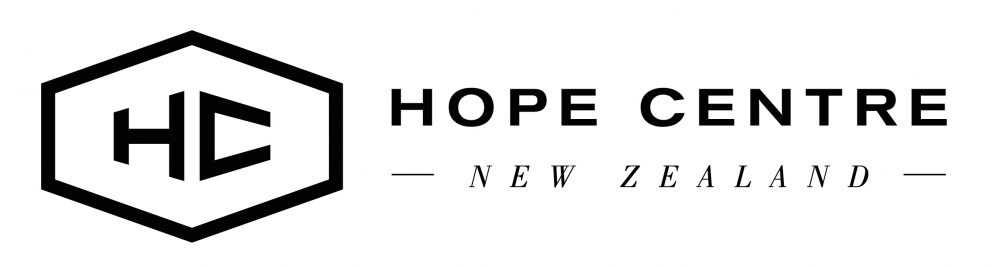 Hope Centre AKL